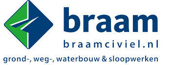 Braam Civieltechniek