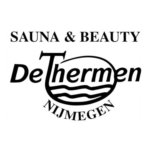 Sauna & Beauty De Thermen